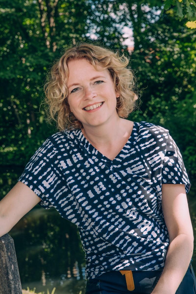 Merel Baarssen