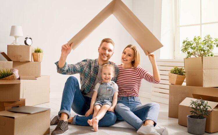 Hoe kiest u de juiste hypotheek uit?
